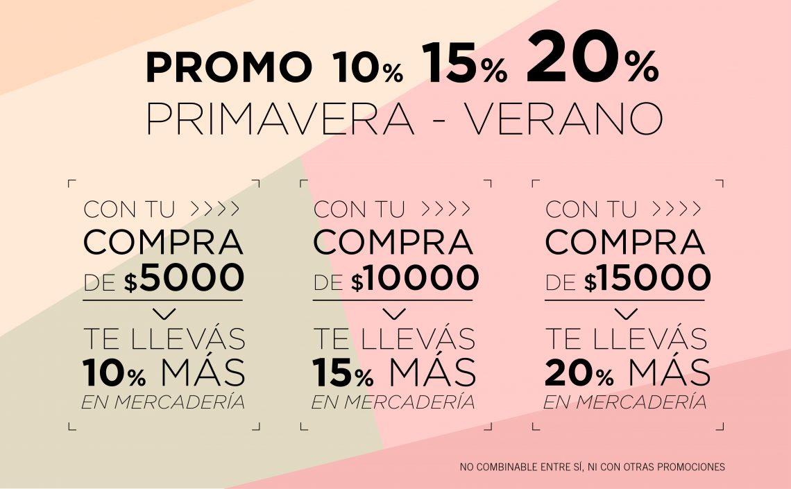 promo-01